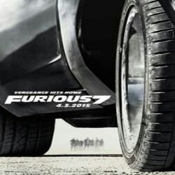 Furious 7 music downloads