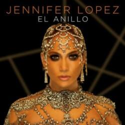El Anillo jennifer Lopez song
