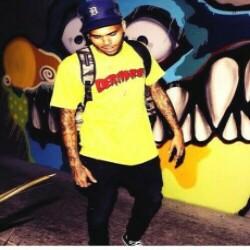 Owe Me Chris Brown song download