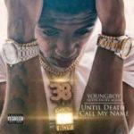 Worth It music download