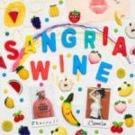 Sangria Wine Feat. Pharrell music