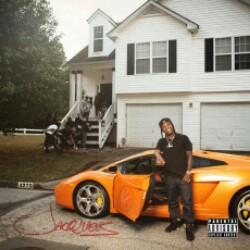 Inside Feat. Trey Songz