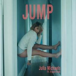 Jump feat. Trippie Redd