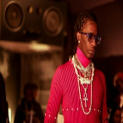 Ooou Young Thug song download