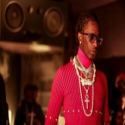 Ooou Young Thug song download