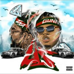 Us Feat. Gunna Dave East Mp3 Song