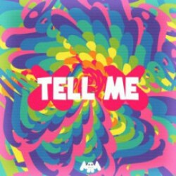Tell Me Marshmello Mp3 Song