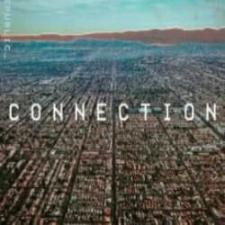 Connection OneRepublic Music