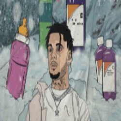 Best Friend Smokepurpp