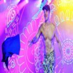 Go Dung Feat Kes (Major Lazer)
