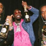 Migos Swang Remix Mp3