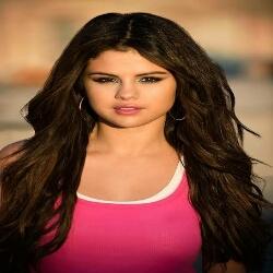 selena Gomez music mp3 song
