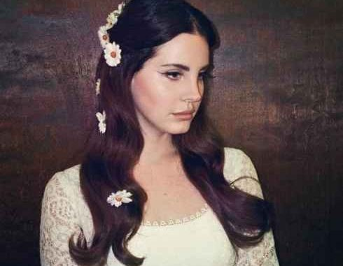 Lana Del Rey Pussycat Kittycat Music Download