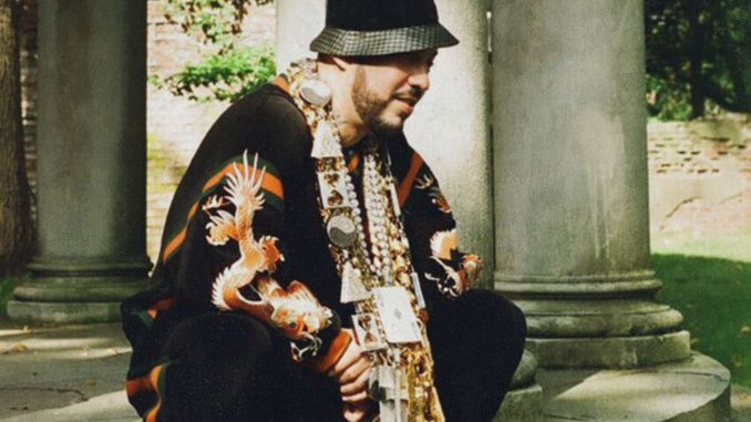 Juice French Montana Mp3 Song
