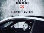Shakin Back Kevin Gates