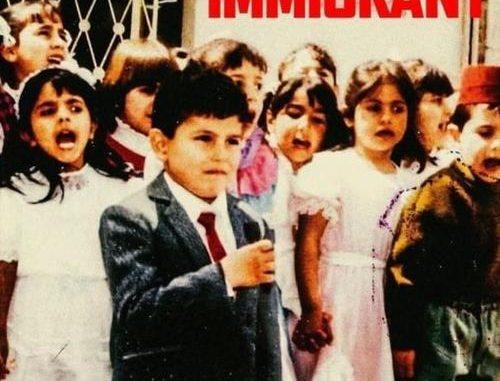 Immigrant Feat. Meek Mill & M.I.A.