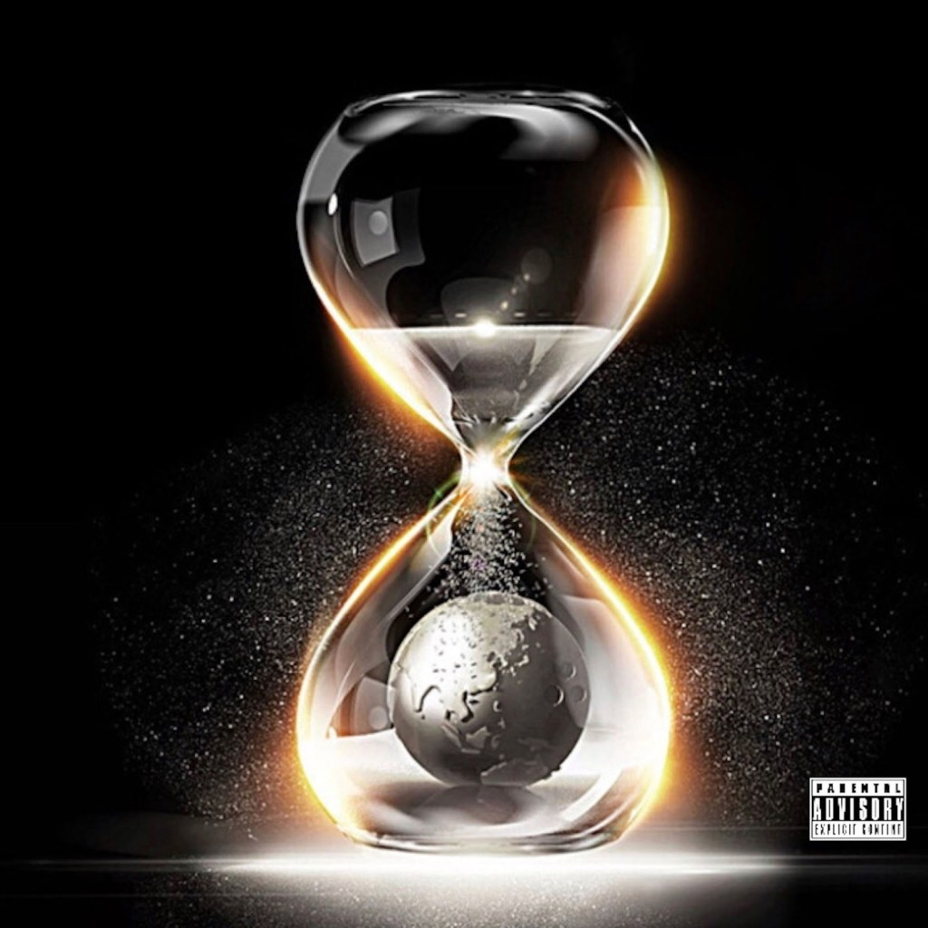 Patience Ft. Justin Bieber music mp3 song