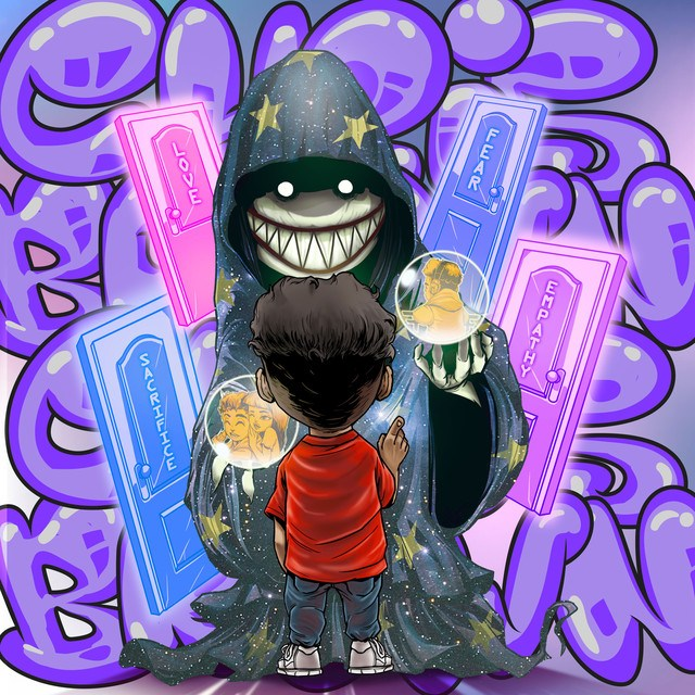 Undecided Chris Brown Music Download
