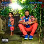 Celebrate feat. Travis Scott & Post Malone (DJ Khalid) Mp3 Song