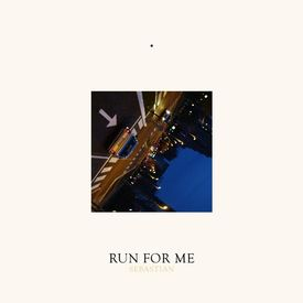 Run for Me feat. Gallant Mp3 Song