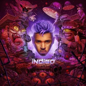 Don't Check On Me feat. Justin Bieber (Chris Brown) Mp3 Song