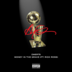 Money In The Grave Feat. Rick Ross