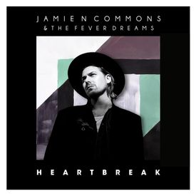 Jamie N Commons Heartbreak Song Download