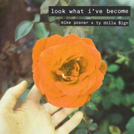 Look What I've Become (Mike Posner) Mp3 Song