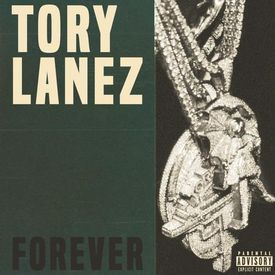 Tory Lanez Forever Music Mp3 Song Audio Download