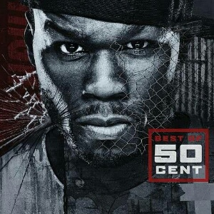 Play This On The Radio (50 Cent) Mp3 Song