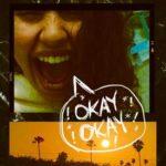 Okay Okay (Alessia Cara) Mp3 Song