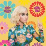Small Talk (Katy Perry) Mp3 Song