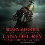 Season of the Witch (Lana Del Rey) Mp3 Song