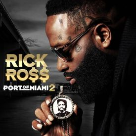 Turnpike Ike (Rick Ross) Mp3 Song
