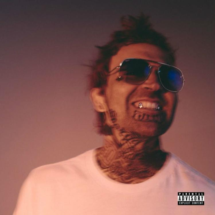Unnatural Born Killer (Yelawolf) Mp3 Song
