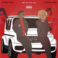 Tell Me U Luv Me (Trippie Redd & Juice WRLD) Mp3 Song