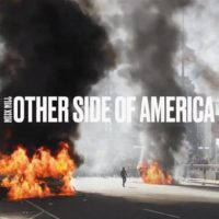 Otherside Of America (Meek Mill) Mp3 Song