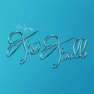 The Thrill (Wiz Khalifa & Empire of the Sun) Mp3 Song