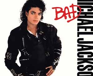 Michael Jackson – Bad Mp3 Download