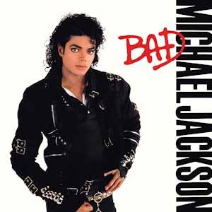 Michael Jackson – Bad Mp3 Download