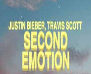 Justin Bieber – Second Emotion ft. Travis Scott