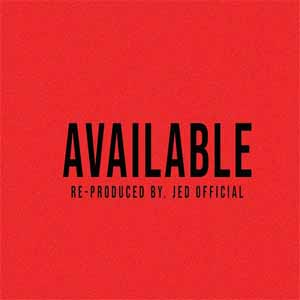 Justin Bieber – Available