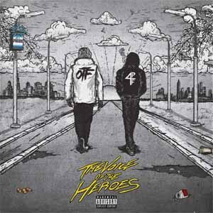 The Voice of the Heroes (Lil Baby & Lil Durk) Mp3 Songs