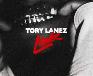 Loner (Tory Lanez) Mp3 Songs