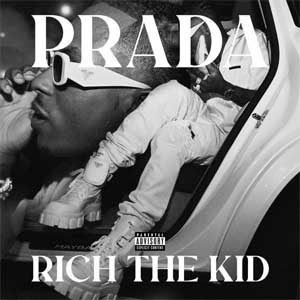 Prada (Rich The Kid) Mp3 Song