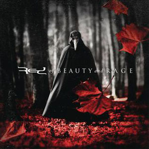 Of Beauty and Rage (2015)