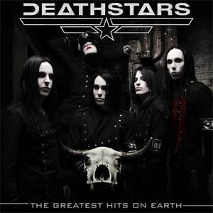 Deathstars – The Greatest Hits on Earth (2011)
