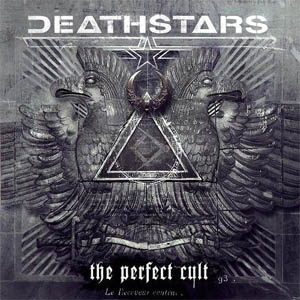 Deathstars – The Perfect Cult (2014)
